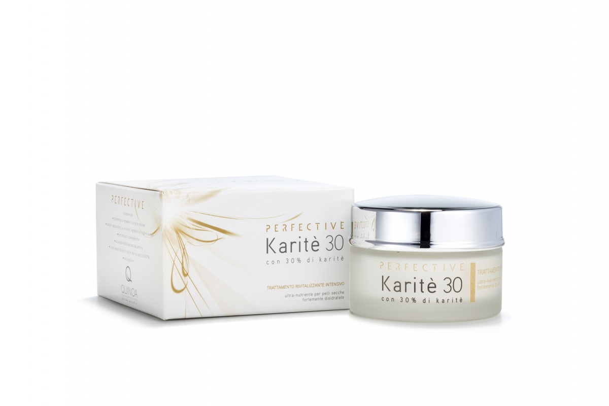 PERFECTIVE KARITE 30 50ML